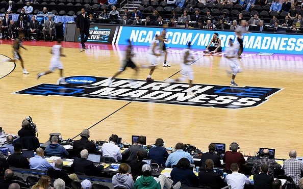 Image for Will the Refined NCAA Transfer Portal Continue to Change the Association?