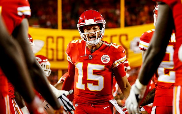 Image for 2021 Kansas City Chiefs Roster Projections