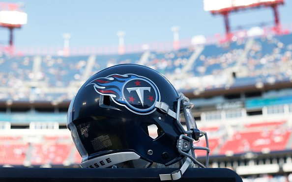 Image for 2021 Titans Key Position Battles to Watch For