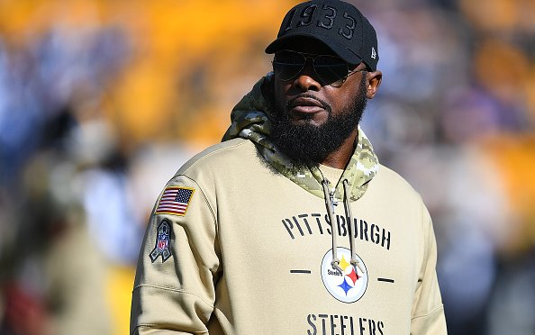 Image for Pittsburgh Steelers 2021 Schedule Release: Analysis, Predictions, and More