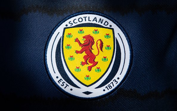 Image for Scotland Euro 2020 Overview