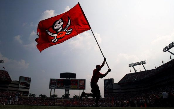 Image for 2021 Tampa Bay Buccaneers Roster Projections
