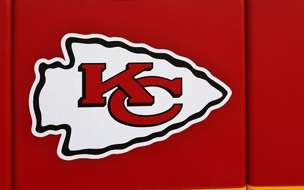 Image for Kansas City Chiefs Key Position Battles to Watch For
