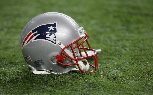Image for New England Patriots 2021 Schedule Release: Analysis, Predictions, and More.