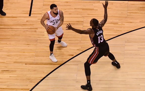 Image for Miami Heat Season Recap: The Good, the Bad, the Ugly