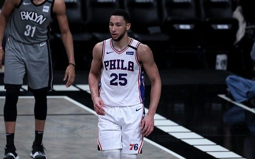 Image for 3 Keys for the 76ers to Advance vs the Hawks