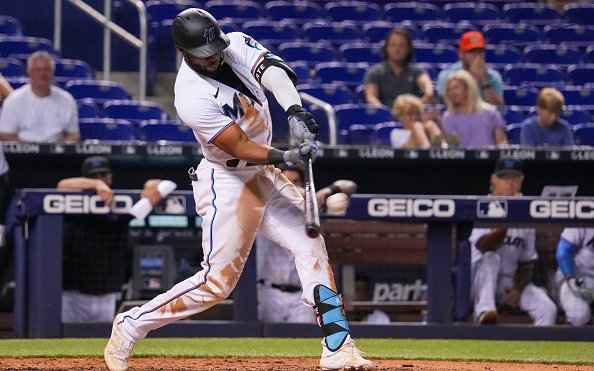 Image for Miami Marlins All-Star Candidates