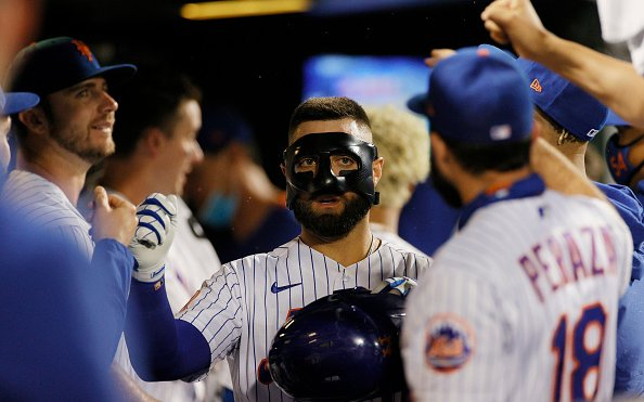Image for New York Mets Injuries: All 15 ReplaceMets, Ranked