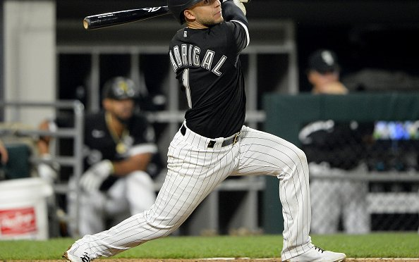Image for White Sox Trade Targets: Deal Or No Deal
