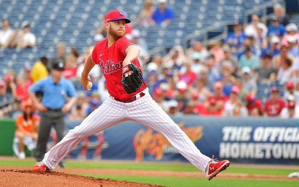 Image for 3 Potential Phillies All-Stars