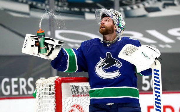Image for NHL Expansion Draft 2: Who May The Canucks Lose