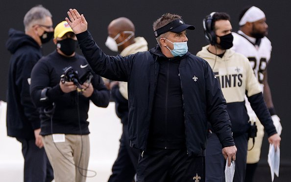 Image for 2021 New Orleans Saints: Key Position Battles to Watch For