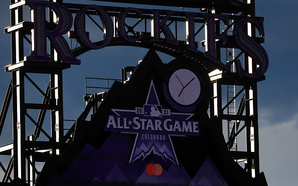 Image for 2021 Cheap Seats Chatter: Wander Franco Debut, All-Star Surprises, Sign or Trade and Winners/Losers