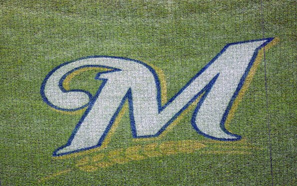 Image for Milwaukee Brewers Prospects: One To Watch From Each Affiliate