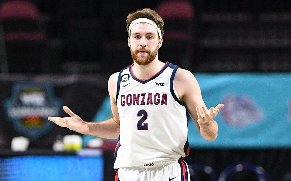 Image for Way-Too-Early Top Three 2022 Wooden Award Candidates