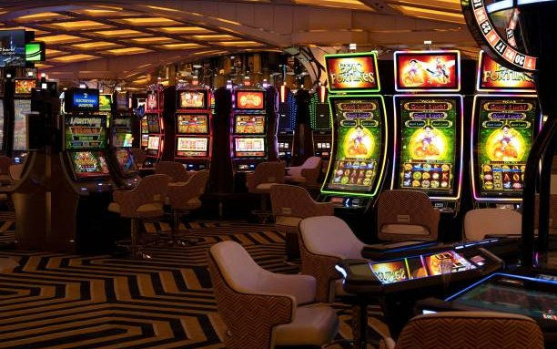 Image for iGaming and Sports is a Huge Growth Market