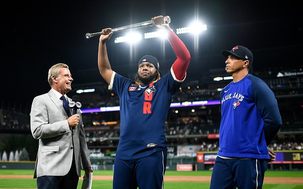 Image for Cheap Seats Chatter: Acuna Jr.'s Injury, All-Star Week Recap, and Kershaw's Contract Status