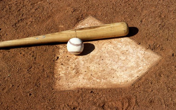 Image for MLB Draft: Top Five High School Prospects