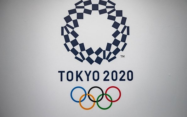 Image for USA Men's Basketball Going for Gold at Tokyo