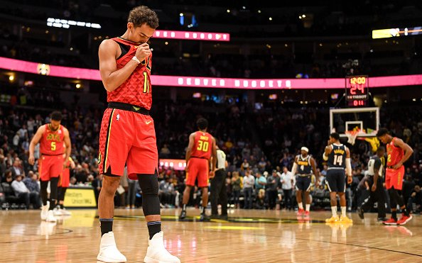 Image for What the Atlanta Hawks Must Learn From the 2020 Miami Heat