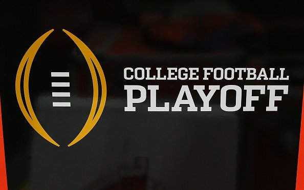 Image for Imminent College Football Playoff Expansion: Winners and Losers