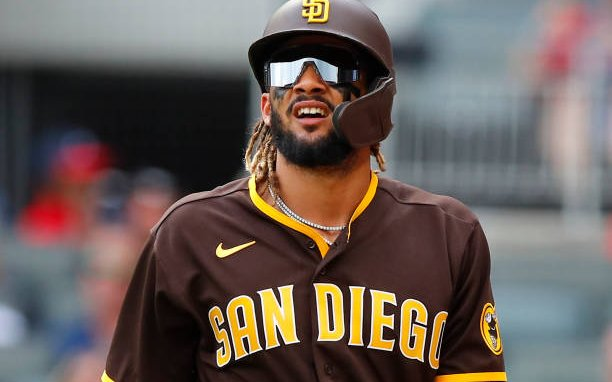 Image for Friar Faithful: 2021 Padres Mid-July Woes