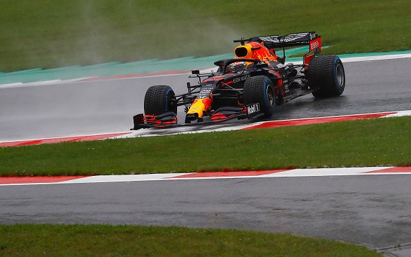 Image for How Can the Austrian GP Be a Bigger Race?