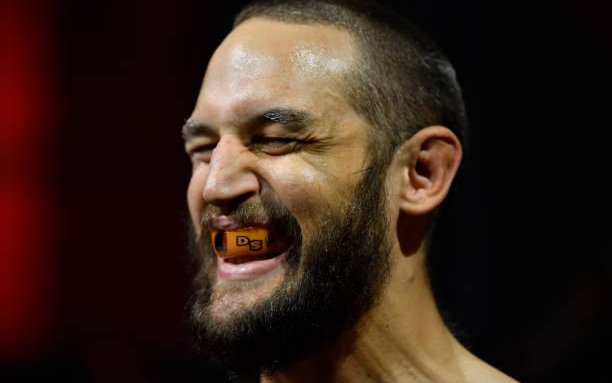 Image for Interview With Dustin Stoltzfus Ahead of UFC Vegas 31