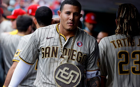 Image for MLB All-Star Game Snubs: 8 Players who should have cracked the AL and NL Rosters