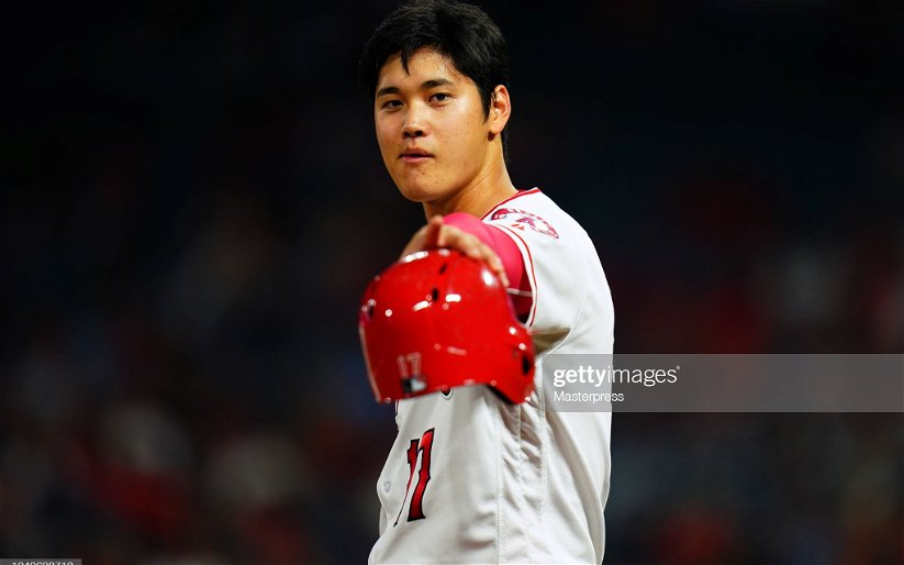 Image for Cheap Seats Chatter: ASG Rosters, Ohtani, and Sign or Trade
