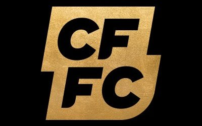 Image for CFFC 99 Main Event: Anderson vs. Perez