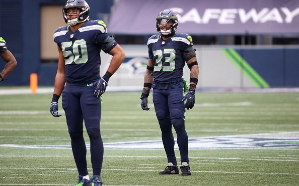 Image for Is Seattle's defense ready to help their offense?