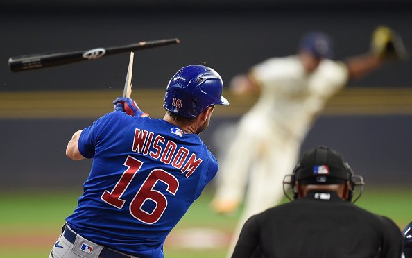 Image for Projecting the 2022 Chicago Cubs