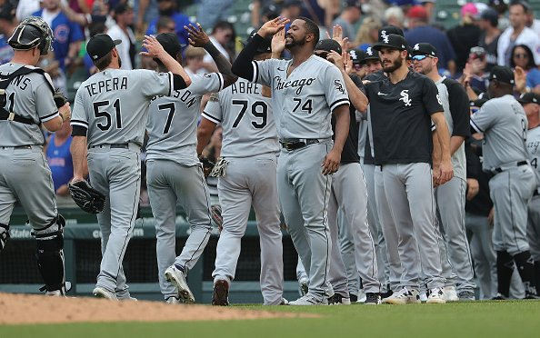 Image for White Sox Ready To Rule The Roost In The Windy City