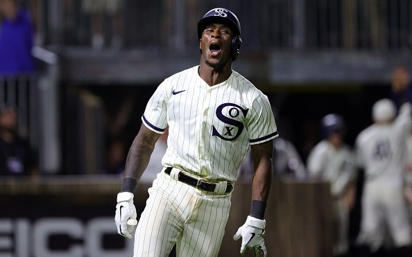Image for White Sox All In For 2021