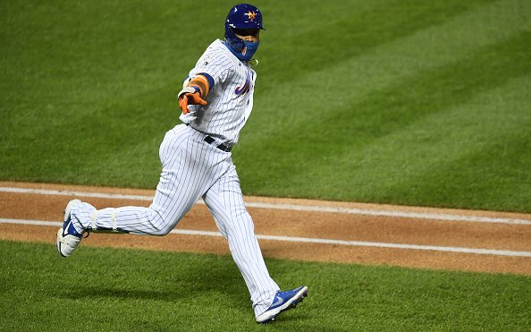 Image for Robinson Cano's Role on 2022 Mets