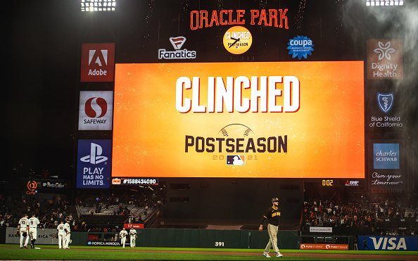 Image for The Case for Expanded MLB Playoffs