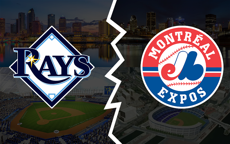 Image for The Rays' Two-City Idea Has Always Been Dumb. Now it's Insulting