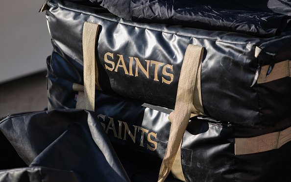 Image for New Orleans Saints 2021 Season Preview: Best and Worst Position Groups, Record Prediction, and More