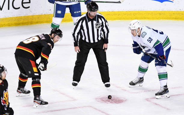 Image for Five Must-Watch Canucks Games This Season