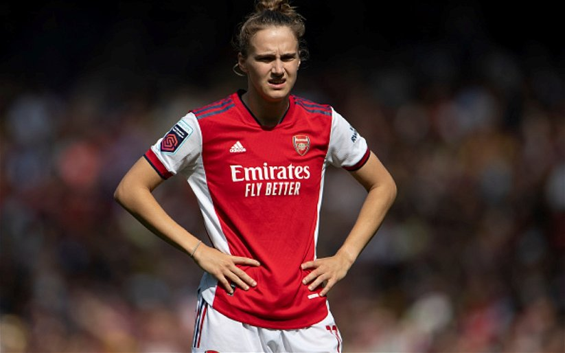 Image for Barclay's Fa Women's Super League Game Week 1