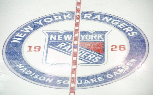 Image for Rangers' Risky Off-season Approach Could Pay Dividends