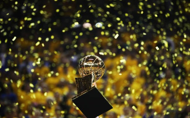 Image for Which Team Will Win the 2022 NBA Title?