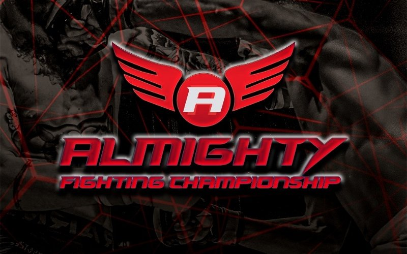 Image for Almighty FC Announce 12 shows in 2022 Schedule