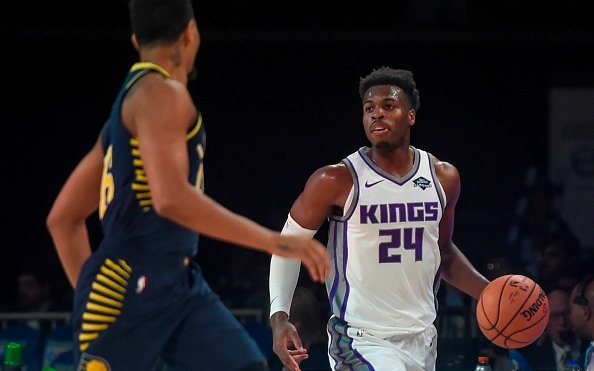 Image for Win/Loss Predictions: Sacramento Kings – Part One