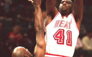 Image for Top 5 Miami Heat Draft Picks of All Time