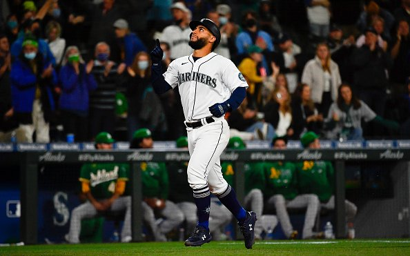 Image for Reflecting on the Mariners Trade Deadline