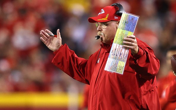 Image for Will the Chiefs Make the Playoffs?